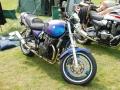 GTTD2008_sr_035