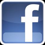 facebook_logo-300x300-150x150